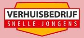 Snelle Jongnes