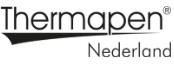 Logo thermapen
