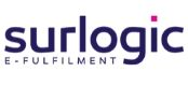 Surlogic logo