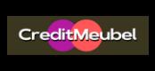 Creditmeubel
